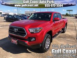 Toyota Tacoma Trucks For Sale In Dickinson, TX 77539 - Autotrader Chevrolet Dealer L Texas City By Houston Galveston Tx Demtrond 3223 Avenue G Dickinson 77539 Trulia 2018 Ram 2500 Tradesman Ron Carter Chrysler Jeep Dodge Of League Ram 3500 Trucks For Sale In Autotrader Hurricane Harvey Ravaged Cars And Trucks Bad Drivers Good Used Trailers Cstruction Equipment Burleson Dc Equinox Suv Best Price Kia Stinger Gay Family Hitch Pros Spray In Bedliner Home Truck Works New 82019 Ford Alvin