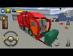 Download Game Garbage Truck Simulator 3D | IranApps Truck Simulator 3d 2016 1mobilecom Ovilex Software Mobile Desktop And Web Modern Euro Apk Download Free Simulation Game Game For Android Youtube Rescue Fire Games In Tap Peterbilt 389 Ats Mod American Apkliving Image Eurotrucksimulator2pc13510900271jpeg Computer Oversized Trailers Evo Pack Mod Free Download Of Version M1mobilecom Logging Hd Gameplay Bonus
