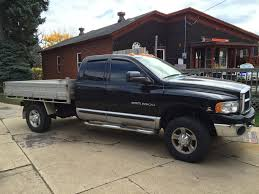 Ram 3500 Aluminum Flatbed | New Car Models 2019 2020 3000 Series Alinum Truck Beds Hillsboro Trailers And Truckbeds Custom For Specialized Businses Transportation Pj Extreme Sales Mdan Nd Flatbed Dump Flatbeds Trucks Highway Products Inc Toyota Alumbody Charmac Rifle Trailer Welcome To Dieselwerxcom 2003 Tundra Sr5 Access Cab Flatbed Pickup Truck Ite Pickup 1 Blaylock Cstruction Llc Home Cm Rs All Alinum Chassis Youtube
