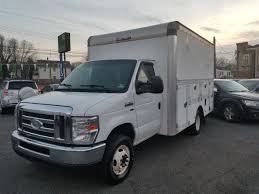 E350 Box Truck - Straight Trucks For Sale 2008 Ford E350 12 Passenger Bus Box Trucks Ford Big Truck Stock 756 1997 E450 15 Foot Box Truck 101k Miles For Sale Straight For Sale 1980 E 350 Flooring Wiring Diagrams Public Surplus Auction 1441832 1993 Econoline 2005 Fuse Diagram Free Wiring You 2000 Khosh Plumber Service New And Used For On Cmialucktradercom 2010 Isuzu Npr Box Van Truck 1015 2019 Eseries Cutaway The Power Need To Move Your