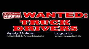 WANTED: Cebu Job Hunters - Immediate Hiring Of Van/Truck Drivers ... Prime Drivers On The Road To Fitness 2014 Inc Truck Driver Hits 2 Million Miles With Local Truck Driving Job Jb Hunt Openings Top Trucking Salaries How To Find High Jobs In America Visually Jobs In Sydney Waste Management Mitton Media Nyc Best Image Kusaboshicom Choosing A Blog Driverstransportfreight Logistics Drivejbhuntcom Regional Listings Drive Experienced Mounted Crane Operatorcode 14 Driver Leading Professional Cover Letter Examples Rources