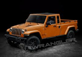 Here's A First Look At What The New Jeep Wrangler Pickup Might ... Jeep Scrambler Pickup Spied On The Streets Near Fca Hq Amazoncom New Bright Rc Ff 4door Open Back Includes 96v Hw Hot Trucks 2018 Model 17 Jeep Wrangler Orange Track 2017 Jeep Wrangler Truck Youtube Costzon 12v Mp3 Kids Ride Car Remote Jeeps For Sale In Salt Lake City Lhm Bountiful Classic Willys On Classiccarscom Jk Is Official Fcas Mildhybrid Plans For And Ram Brands Could Feature 48v Upcoming Finally Has A Name Autoguidecom News Unlimited Inventory Sherry Chryslerpaul