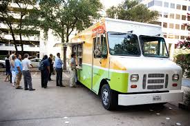 Things You Don't Understand About Food Trucks (Unless You Run One) Chasing Kogi Truck Lady And Pups An Angry Food Blog How To Make A Korean Taco Just Like The Food Trucks Your Ultimate Guide Birminghams Scene Bbq Box A Medley Of Flavors The Primlani Kitchen Seoul Introduces Fusion St Louis Student Life Kimchi Nyc Vs Cart World La Truck Pictures Business Insider Taco Wikipedia Best Portland In South Waterfront For Summer 2017 Recipe Home Facebook Reginas