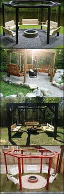 Best 25+ Fire Pit Swings Ideas On Pinterest | Backyard Swing Sets ... Michaels House Garden Improvements Gta5modscom Cheap Outdoor Kitchen Ideas Hgtv Backyard 5 Small Changes That Make Big Get Ready For Summer With These Desert Design Stupefy Cool Landscape For Your 10 Easy Entertaing Install Heathers Home Improvements Concrete Pad Backyard Fire Pit Projector Screen Movies Elite Screens Images With Gallery The Cleary Company Idea Arizona Simple Ipirations Decor Awesome Define My Best