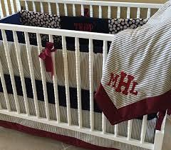 Etsy Baby Bedding 196 best custom baby bedding images on pinterest custom baby
