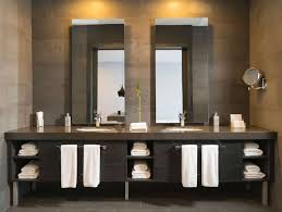 104 Modern Bathrooms Bathroom Remodel Ideas For Your Next Remodel