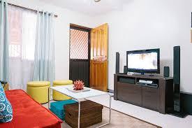 small bedroom design philippines nrtradiant com