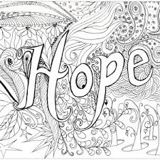 Anti Stress Zen Simply Simple Relaxation Coloring Pages