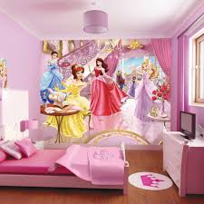 Minnie Mouse Bedroom Decor by 59 Best Ideas For Shels Minnie Mouse Bedroom Images On In Princess