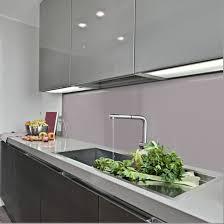 küchenrückwand aluverbund grau 7042