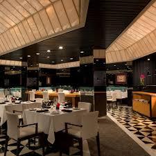 Ambassador Grill Restaurant