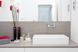 bäderrenovierung in castrop rauxel contemporary bathroom