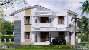 100 2 Storey House With Rooftop Design Simple Roof Deck YouTube