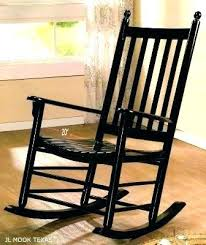 nursery rocking chairs for sale best wood for rocking chair