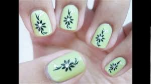 Easy Nail Polish Designs At Home - YouTube Art Deco Nail Design Morecom Polish For Beginners Diy Cute Easy Nails At Home U Christmas 33 Unbelievably Cool Ideas Diy Projects For Teens French Designs Tutorial Youtube To Do Easynail Custom 60 Decorating Of Best Color 4 Top Most New Without Tools 5 Diyfyi Fast And Dotted With Pic Minimalist Creative Decoration Stunning Images Interior