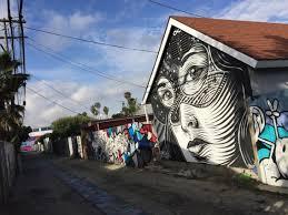Famous Mural Artists Los Angeles by Alissa Walker U0027s Neighborhood Guide To La U0027s Historic Filipinotown