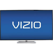 71 best TVs & Accessories images on Pinterest