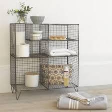 storage storage stauraum für kleine schlafzimmer