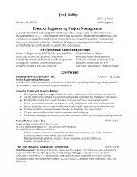 Large Size Of Projectment Mechanical Engineering Pdf Jobsr Resume Sample Waste Project Management Job Description Manager