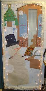 Christmas Door Decorating Contest Ideas by 24 Best Door Decorating Contest Images On Pinterest Door