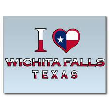 Hometown Flooring Wichita Falls by Best 25 Wichita Falls Ideas On Pinterest Wichita Falls Texas
