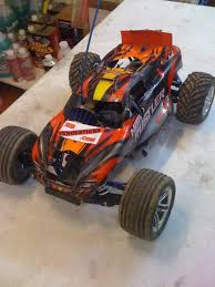 Amazon.Com Nitro Rc Truggys For Sale | Huge Rc Car/truck Sale ...
