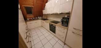 nobilia in küchen in bayern gebraucht kaufen kalaydo de