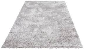 hochflor teppich boldo my home rechteckig höhe 50 mm besonders weich durch microfaser wohnzimmer kaufen otto