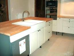 vaisselle ikea cuisine meuble evier cuisine ikea ikea cuisine evier meuble evier lave