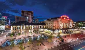 100 4 Season Denver Search For Attractions VISIT DENVER