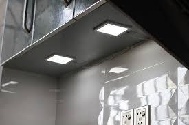 nto led light module application for furniture cabinet