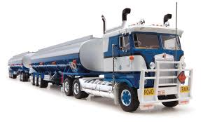 Tanker Road Train [12009] - $169.00 : Buy Model Cars Online, Classic ... Buy Ipdent 149 Stage 11 Hollow Wes Kremer Trucks Online At Blue Australian Frontline Machinery Transport And Trailers Quality Parts For Suzuki Carry Mini Trucks Dont A Car Pickup Truck Cars Shinsei Concrete Mixture S033 Features Price Online Mod Ets 2 Crown Now Selling Hand Pallet New Zealand By Ikids Board Books 9781584769361 The Nile For Sale Rhsforsalecom Toyota Tacoma White Single Some Of The Muster Held Photos