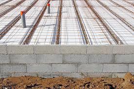 faire une dalle exterieur isolation d une dalle en béton http www travauxbricolage fr