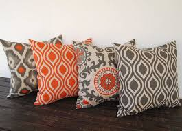 Decorative Couch Pillow Covers by 25 Unique Cushion Covers Ideas On Pinterest Diy Cushion Covers