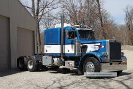 Parts For Peterbilt 362 For Sale At American Trucker.Sounds For ... Mack Ch612 Single Axle Daycab 2002 Trucks For Sale Ohio Diesel Truck Dealership Diesels Direct New 2016 The Hummer H3 Suv Overviews Redesign Price Specs 2000 Chevrolet C5500 Dump Hammer Sales Salisbury Nc 2007 Kenworth T300 Service Mechanic Utility Search Results Bbc Autos Nine Military Vehicles You Can Buy Calamo Quality And Dependability Like None Other Peterbilt Wikipedia
