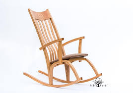 "My First Bent Lamination Rocking Chair. ""The Randall Rocker ... Vintage Bentwood Rockerre Loved In F Old White My Kids Rocking Chair Antique Childrens Chairs For Sale Baby Childs Rocker Laminated Wood And Dowels Collectors Weekly Painted Chair Traditional Wood Coaster Fine Fniture Living Room Fantastic Design Ideas With Grey Pierre Table Lamp Solid Personalised Wooden Beautiful Wooden Rocking Refurbished Victorian Mahogany Laminated Pierce Carved Back"
