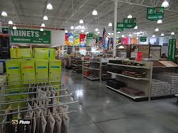 Menards Grand Opening Amstone 70 Lb Tube Sand363701193 The Home Depot Menards Update 0927 Classic Toy Trains Magazine Quikrete 50 Allpurpose Gravel1150 Focus 2018 Kelley Automotives Mass Relocation Is A Sign Of New Good Quality 20 Diy Sandblaster Youtube Grand Opening Arca Racing Series Presented By Schedule Released Races Allterrain Tricycle Hot Wheels Indy Car Izod Real Riders Rare Choose One 002 Store Locator At Aerial Lifts Work Platforms For Rent In Indiana Michigan Lubkes Gm Cars Trucks In Brady San Angelo Brownwood Buick