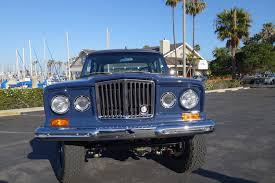 A Joyride In An Icon 1965 Kaiser Jeep Wagoneer Reformer | Automobile ... Httpswwpbfcomiclethisdudehasanevenbiggerheart Rvtechs Preowned Rv Inventory Www Craigslist Com Daytona Beach Orlando Rvs 290102 Florida 730 Canam Motorcycles Near Me For Sale Cycle Trader 2017 Chevrolet Silverado 1500 Z71 Redline Edition Quick Take All Craigslist Tasure Coast Cars Upcoming 20 Events Archives Page 19 Of 200 Goodguys Hot News Jaguar Ftype For In West Palm Beach Fl 33409 Autotrader Found The Real Bullitt Mustang That Steve Mcqueen Tried And Failed Search Results Anti Consumer Mr Money Mustache 5 Really Ugly Websites That Still Make A Ton A Joyride An Icon 1965 Kaiser Jeep Wagoneer Reformer Automobile