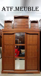 prix chambre a coucher chambre a coucher 3 portes coulissante en hêtre algerie meuble