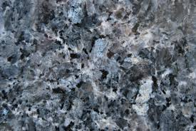 granit arbeitsplatte preise kosten und mehr