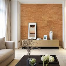 14 best cork wall tiles images on cork wall tiles