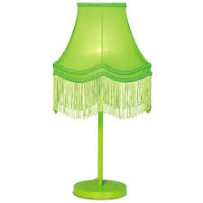 Antique Bankers Lamp Green by Table Lamps Clift Glass Table Lamp Base Green Vintage Bankers