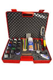 kit réparation canapé cuir vbsa kit reparation tissu velours ref mts 1004f