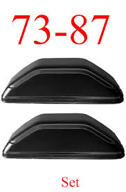 73-80 Chevy Rear Bumper Bracket Kit With Bolts, MrTailLight.com ... 1981 Chevy C10 Obsession Custom Truck Truckin Magazine Chevrolet Pick Up 4x4 7380 Seat Covers Ricks Upholstery 7880 Complete Kit Jlfabrication 1959 Spartan 80 Factory 348 Big Block Napco 4wd Fire Back Of Mount For Ar Rifle Mount Gmount Classic Instruments 196772 Package Gauge Sets Ct67vsw 84 Chevrolet Truck Trucks Sale And Gmc Http Smslana Net Hot Rod Vintage Ratrod Ford Mopar Gasser Tshirts 197383 Gmc 5 2116 Dash Panel Mrtaillightcom Online Store 78 Engine Wiring Wire Center