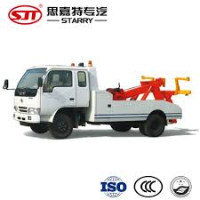 Tow Truck, Tow Truck Suppliers And Manufacturers At Alibaba.com New And Used Commercial Truck Sales Parts Service Repair 23tons Airport Aircraft Tow Tractor Manufacturers Buy Towing Wikipedia Hot Sale Iben 6x4 Tractor Heads Tow Truckiben China Diesel Bgage For First Introduced In 1915 Production Continued Through At Least 1953 Best Pickup Trucks Toprated 2018 Edmunds Alinum Or Stainless Steel Dressup Package Car Spotlight Metro Mdtu20 Wrecker Youtube Pure Strength The Mercedesbenz Arocs 4163 Tow Truck Equipment Carrier Reka Suppliers Madechinacom