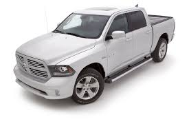 Lund Summit Ridge Running Boards - Fast & Free Shipping! Westin Suregrip Running Boards Fast Free Shipping Hdx Xtreme Black Teach Me Pickup Truck Offtopic Discussion Forum Tac 4 Oval Side Step For 092018 Dodge Ram 1500 Quad Cab Cheap What Are On A Find Learn About Slimgrip From Luverne Luverne Grip Autoaccsoriesgaragecom Ford F250 Lariat Crew Board Lift Youtube 62 3 Functions Full Led Bar Lights Parking Turn Iboard Steps Nissan Titan How To Install Running Boards On Dodge Ram