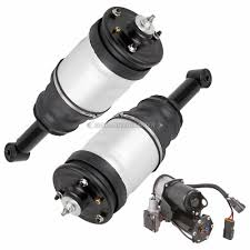 100 Air Shocks For Trucks BuyAutoParts 75877983A Buy Auto Parts