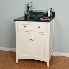Kohler Archer Mirrored Medicine Cabinet by Kohler Vanities Tailored Vanity Collection Bathroom Vanities To
