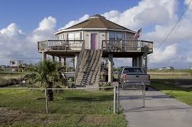 This Hurricane-proof Home Can Withstand Powerful Storms, Thanks To ... Hurricane Resistant House Plan Striking Disaster Proof Homes Cubicco Is Building Hurricaneproof Homes In Florida And The Hurricaneproof Wood And Steel Waterfront Home On Long Island Door Design Windows South Doors Window Sliding See Supercute Super Affordable Prefab Beach That This Home Can Withstand A Whack From 200mph Two Impact Patio Acorn Cstruction Fine Ideas Proof Floor Plans Plan Fire Ineblebuilding Scip On