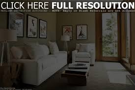 Living Room Empty Corner Ideas by Ideas On How To Decorate A Small Living Room Dgmagnets Com